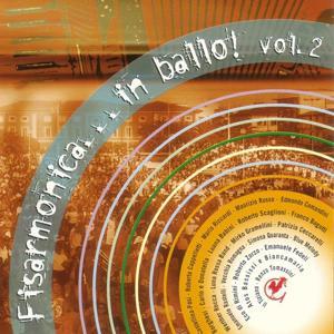 Fisarmonica ... In Ballo, Vol. 2
