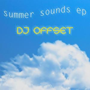 Summer Sounds EP