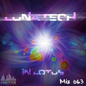 Lunatech - In Lotus