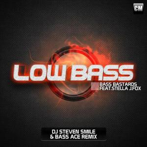 Low Bass Remixes