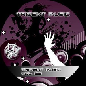 Trident Music Volume 29