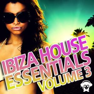 Ibiza House Essentials Vol 3