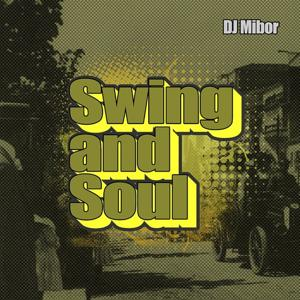 Swing and Soul