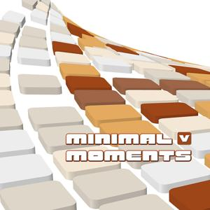Minimal Moments V