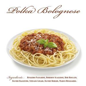 Polka bolognese