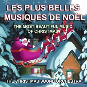 Les plus belles musiques de Noël (The Most Beautiful Music of Christmas)