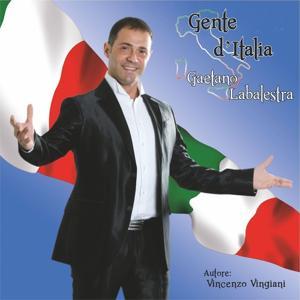 Gente d'Italia