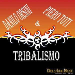 Tribalismo