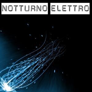 Notturno Elettro