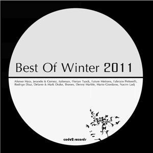 Best of Winter 2011