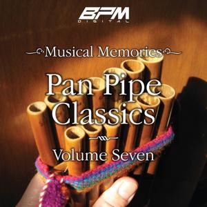 Pan Pipe Classics, Vol. 7