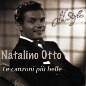 Le canzoni più belle (The Best Songs)
