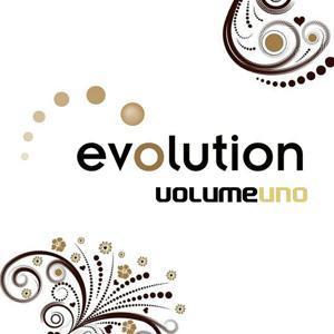 Transalp Evolution, Vol.1