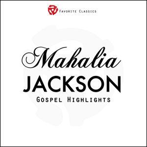 Gospel Highlights
