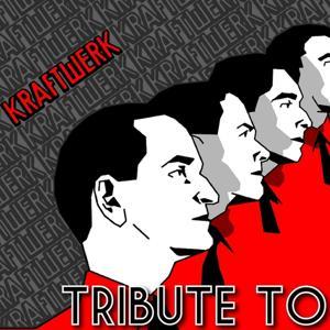 Tribute to Kraftwerk , Vol. 1