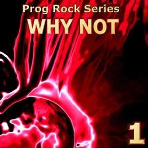 Prog Rock Series - 1