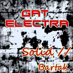 Solid/Bartak