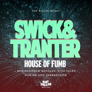 House Of Fumb