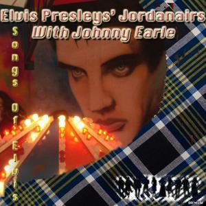 Songs of Elvis