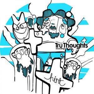 The Tremmuh EP