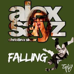 Falling (Part 2)