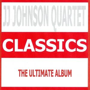 Classics - JJ Johnson Quartet