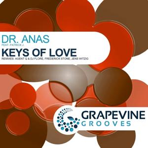 Keys of Love