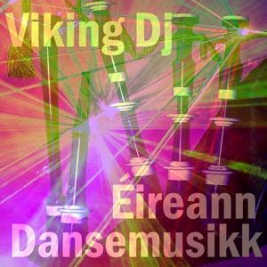 Éireann dansemusikk