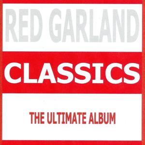 Classics - Red Garland