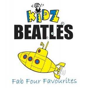 Kidz Beatles