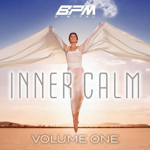 Inner Calm, Vol. 1