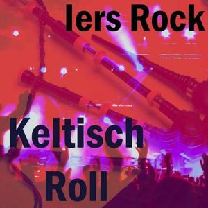 Iers rock