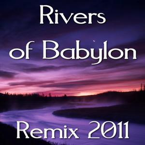 Rivers of Babylon 2011 (Remix Julian B.)