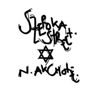 Szeroka street: Yiddish Songs, Vol.1