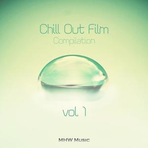 Chill Out Film Compilation, Vol. 1