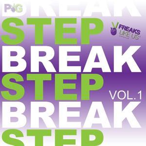 Breakstep, Vol. 1
