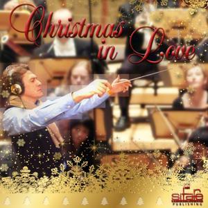 Christmas in Love (Christmas Album)
