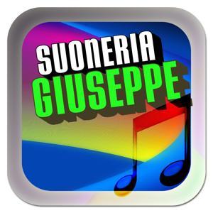 Suoneria Giuseppe (Le suonerie con il mio nome per cellulari)