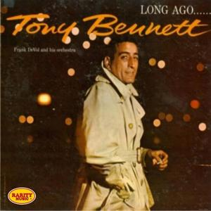 Long Ago: Rarity Music Pop, Vol. 232