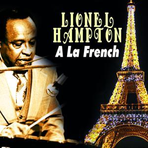 A La French