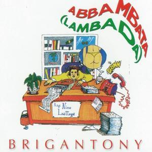 Abbambata (Lambata)