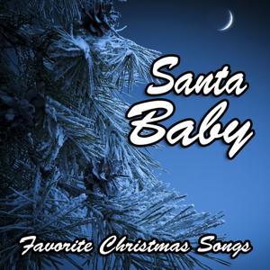 Santa Baby, Vol. 2 (Favorite Christmas Songs)