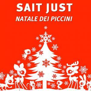 Natale dei piccini