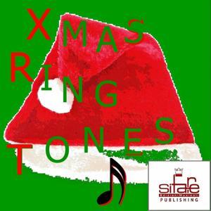 Christmas Ring Tones (Ring Tones)