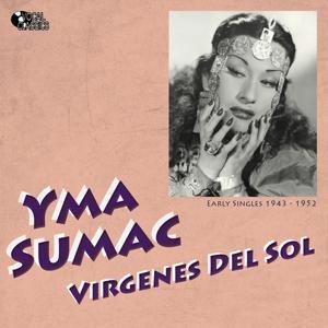 Inca Taqui (Original Album Plus Bonus Track)