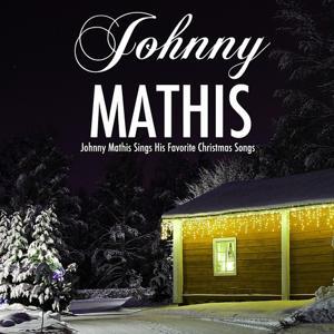 Christmas Feelings (Johnny Mathis Sings His Favorite Christmas Songs)