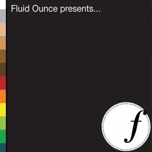 Fluid Ounce Presents: Pt. 3, R to Z