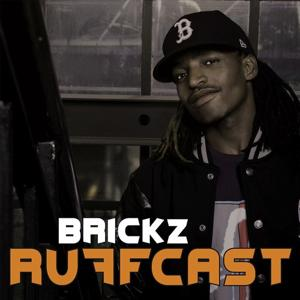 Ruff Cast