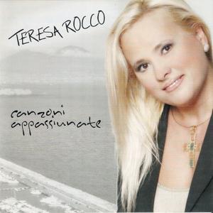 Canzoni appassiunate (Best Classic Neapolitan Songs)