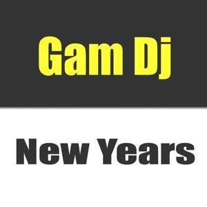 New Years (Electro Set)